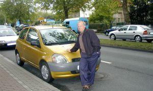 С начала 2007 года европейцы приобрели 13 572 669 авто