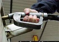 Расценки на газ будут устанавливать свежие рекорды