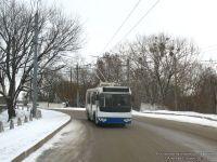 В Харькове закрыли Столичный каталог