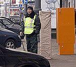 «Киевтранспарксервис» приступает к безденежным вычислениям за услуги авто парковки