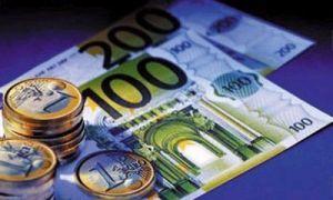 Фольксваген вложит в собственное формирование  30 млн euro