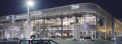 Организация «Виннер» - импортер брендов Форд, Ягуар, Лэнд Ровер, Вольво и Порше отметила 15-летие