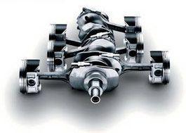Субару откажется от поршневого двигателя и системы полного привода!