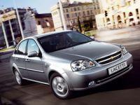 Узавтопром вложит  млрд в изготовление автозавода Uz-Daewoo Авто