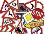 «Более половины киевлян способны врезать по виртуальному кошельку автолюбителей, чтобы снизить смертность на дорогах»