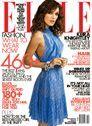 Журнал Elle представил имя автодизайнера года