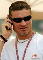 Култхард рекомендует Toro Rosso заняться собственной работой