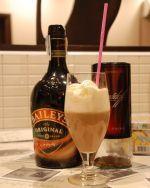 В Англии стартовала новогодняя алкогольная агитация