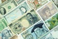 НБУ принудит банки давать займы в гривне