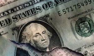 Потери Крайслер в 2016 году достигнут миллиона долларов США