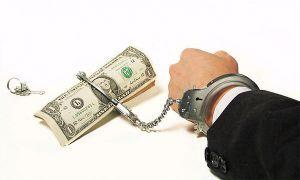 Безжизненные души обошлись дилеру в млн долларов США