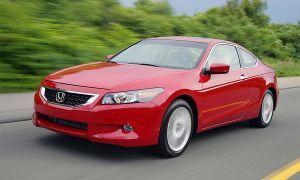 Car and Drive назвал 10 самых лучших авто года