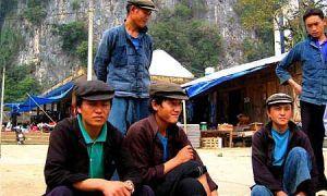 Комплектацией Шкода будут заниматься вьетнамцы