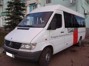 МВД Украины запретило тюнинговать и переоснастить машины