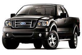 Форд отзывает не менее 1 млрд. авто