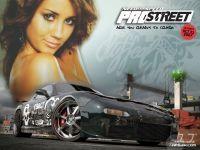 Новая модификация игры «Need for Speed» будет озвучена знакомыми голосами