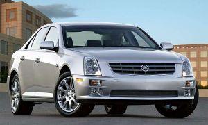 Определены наиболее дорогостоящие в обслуживании машины