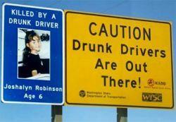 Отечественным автолюбителям позволят выпивать?