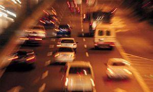 Греция окунется в автотранспортный беспорядок на 24 дня