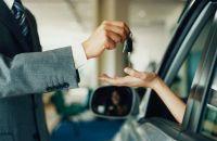 Приобретать авто  либо в долг?