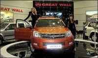 Главные преимущества и недостатки китайских авто на Украине