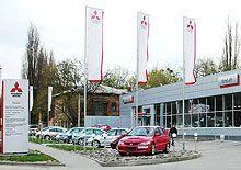 Харьковчанам стала доступна 5-летняя гарантия на покраску авто