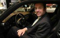 Генеральный директор компании «Виннер» объявлен самым лучшим управляющим