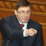 После Новогодних праздников Украина обретет свежие ПДД