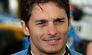 Автомобильный спорт: Физикелла приобретет место в Force India за 10 млрд euro
