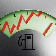 К весне 2008 года газ стоит не менее 5,6 гривен за литр