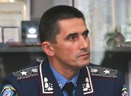 У Московской органов внутренних дел свежее руководство