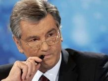 Законодательный проект Ющенко: денежный штраф за пилотирование в пьяном виде добьется 0