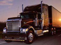 Минтранссвязи и автоперевозчики условились уменьшить стоимость разрешений на интернациональные перевозки