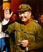 Ситроен оскорбил китайцев рекламой с Мао Цзэдуном