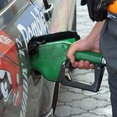 ЕС встретился с трудными неприятностями при передвижении автомобильного транспорта на биотопливо