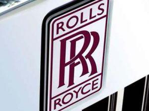 Роллс-Ройс доказал выпуск нескольких модификаций