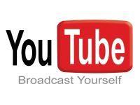 Английские сотрудники ДПС гарантируют карать за пропаганду нарушений через YouTube