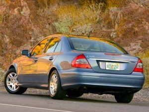 Мерседес отзывает не менее 9 млн. авто