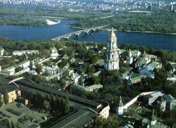 В Киеве ожидается ввести технологию умного регулирования автотранспортом