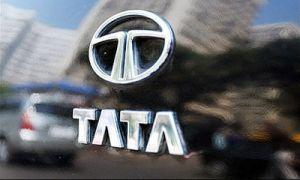 Индусская организация Тата Моторс получила Ягуар и Лэнд Ровер