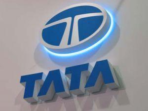Индусская Тата будет делать электрокары для Крайслер