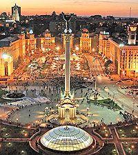Сенсации киевского рынка авто. Результаты 2007 года