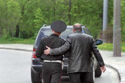 Днепропетровские Сотрудники ДПС на Львовщине нашли 370 миллионов нарушений требований
