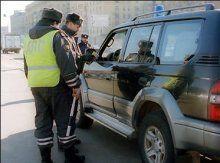 Зимняя Жатва. На Украине  не менее 17 млн. автолюбителей стали пешеходами