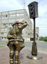 На Украине  не менее 19 млн. автолюбителей остались без прав