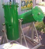 В Австралии домашним изготовителям биодизеля надо будет платить налоги