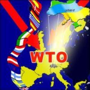 Украину могут взять в ВТО  5 марта. Что будет с расценками?