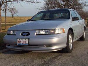 Форд назвал вторичный ответ 225 000 авто