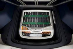 Первый автозавод по изготовлению литий-ионных аккумуляторов возведут во Франции