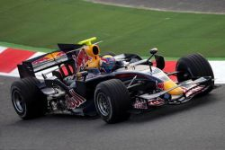 Red Bull продемонстрировал динамическую новинку